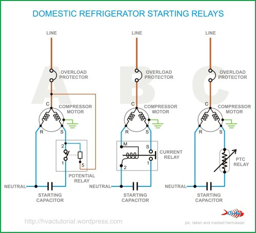 small resolution of embraco compressor wiring wiring diagram article reviewembraco compressor wiring