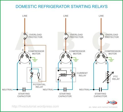 small resolution of embraco compressor wiring wiring diagram article reviewembraco compressor wiring diagram wiring diagram imageptc relay wiring diagram