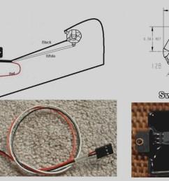 triac driver circuit schematic filehouse6 wire data schema u2022 emg hz h4 wiring diagram [ 1669 x 970 Pixel ]