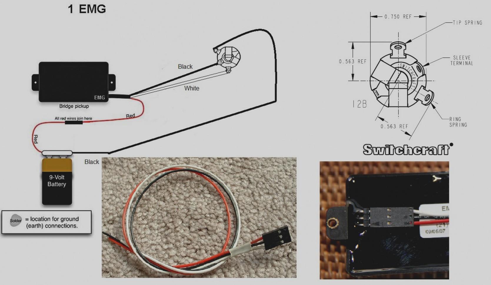 hight resolution of triac driver circuit schematic filehouse6 wire data schema u2022 emg hz h4 wiring diagram