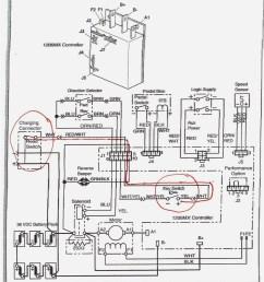 trojan batteries wiring diagram free download wiring libraryez go golf cart battery wiring diagram simple [ 900 x 1173 Pixel ]