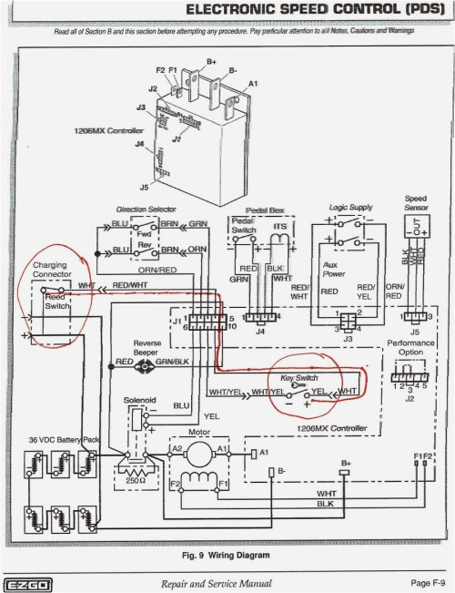 small resolution of trojan batteries wiring diagram free download wiring libraryez go golf cart battery wiring diagram simple