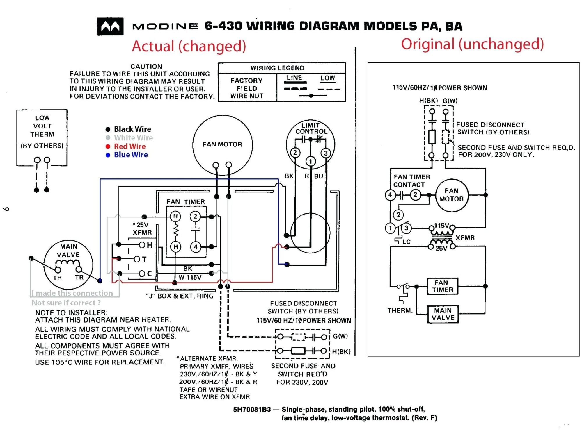 hight resolution of wiring diagram for fahrenheat electric baseboard heater new amazing rh rccarsusa