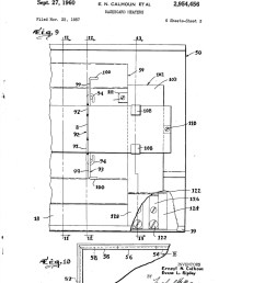Fahrenheat Baseboard Heater Wiring Diagram - fahrenheat ... on