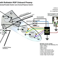 jazz b wiring diagram blend 3 pickup guitar electric with for fender  [ 1000 x 800 Pixel ]