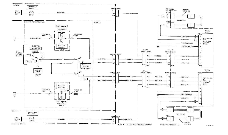 gst addressable smoke detector wiring diagram 2001 dodge ram parts fire alarm inspirational image