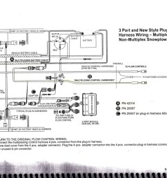 minute mount plow wiring diagram with drl electrical schematic fisher mm2 plow lights wiring diagram wiring [ 1023 x 778 Pixel ]