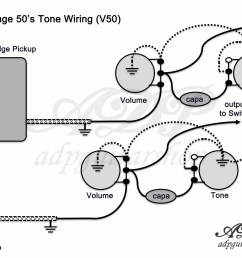 flying v guitar wiring diagram books of wiring diagram u2022 prs wiring diagram gibson flying [ 2600 x 2000 Pixel ]