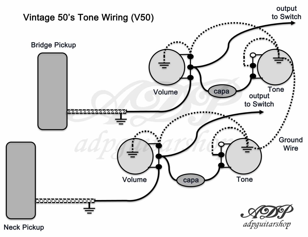 medium resolution of flying v guitar wiring diagram books of wiring diagram u2022 prs wiring diagram gibson flying