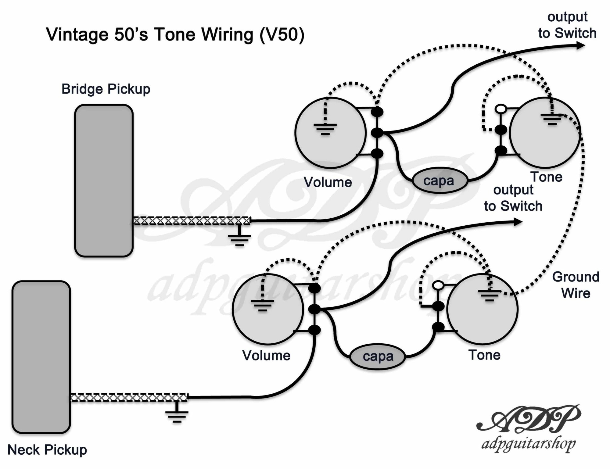 hight resolution of flying v guitar wiring diagram books of wiring diagram u2022 prs wiring diagram gibson flying