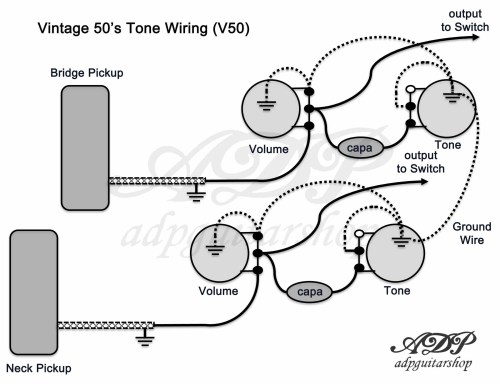 small resolution of flying v guitar wiring diagram books of wiring diagram u2022 prs wiring diagram gibson flying