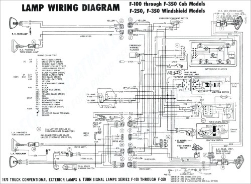 small resolution of 1979 ford f250 wiring diagram residential electrical symbols u2022 1977 chevy truck ignition wiring diagram