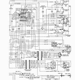 f53 wiring radio simple wiring diagram f53 2014 1995 ford f53 wiring diagram wiring library hot [ 2566 x 3278 Pixel ]