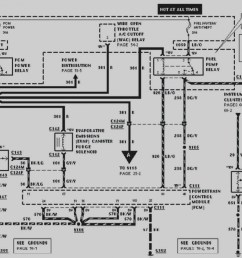 1996 f350 wiring diagram wiring diagram list 1996 ford f350 diesel wiring diagram 1996 f350 wiring [ 1513 x 990 Pixel ]