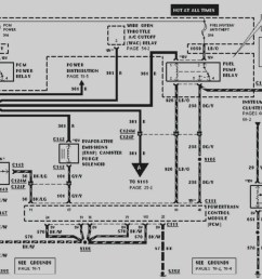 2000 ford f53 wiring specifications wiring diagram forward2000 ford f53 wiring specifications design of electrical circuit [ 1513 x 990 Pixel ]