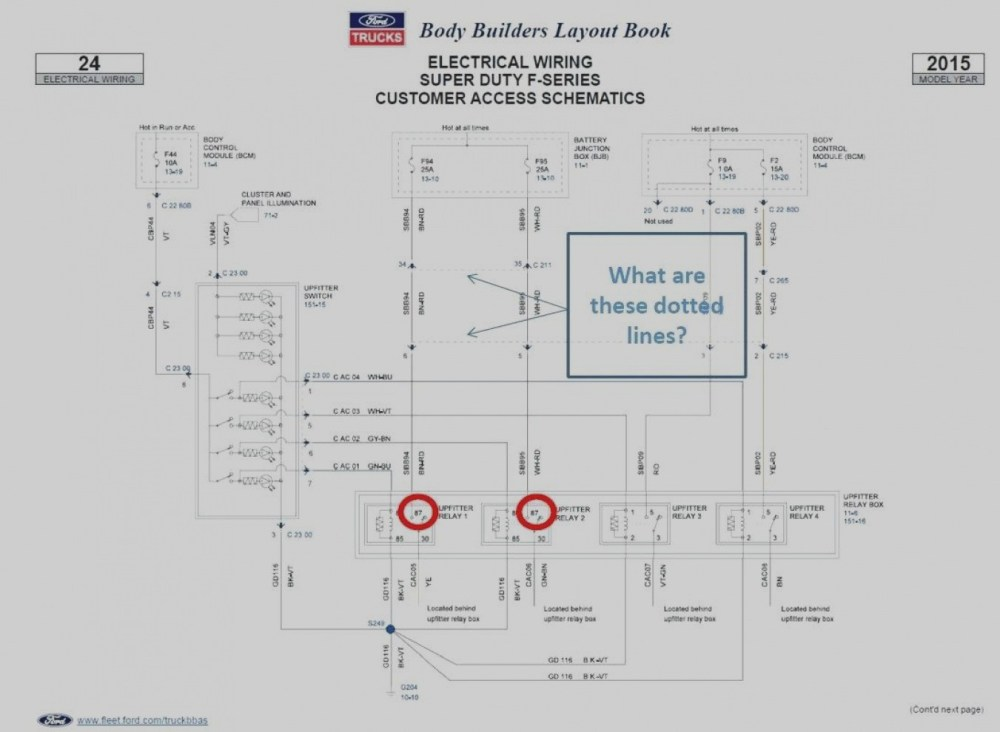 medium resolution of 1999 ford f53 motorhome chassis wiring diagram natebird me noticeable