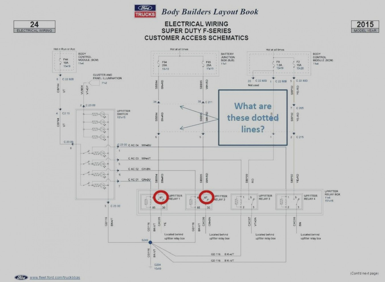 hight resolution of 1999 ford f53 motorhome chassis wiring diagram natebird me noticeable