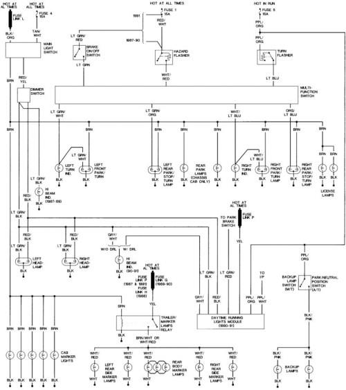 small resolution of basic backup light wiring diagram wiring library rh 8 skriptoase de auxiliary reverse light wiring diagram backup camera wiring diagram