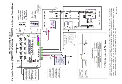small resolution of coachmen chaparral wiring diagram wiring diagram descriptionchaparral wiring diagram wiring diagram expert coachmen chaparral wiring diagram