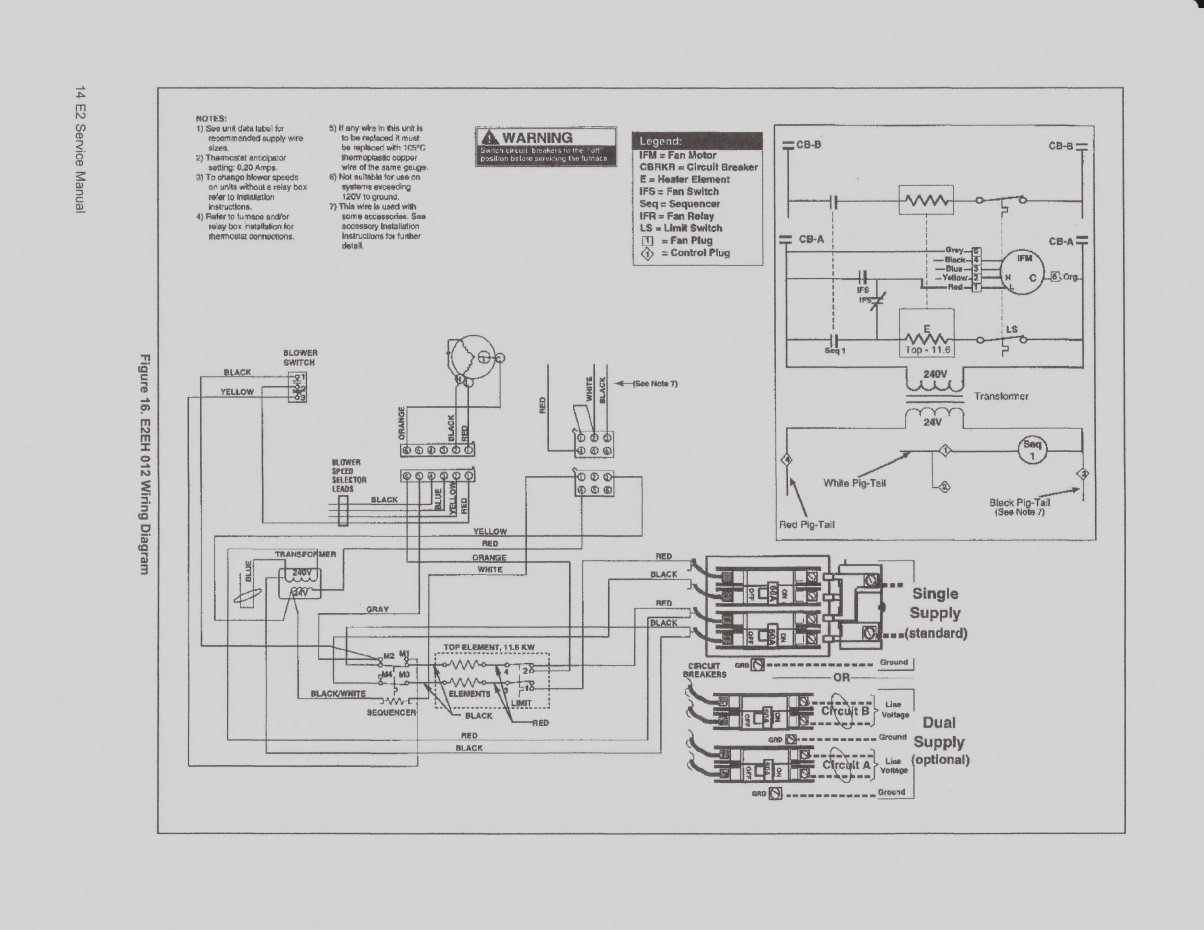 Forest River Rv Wiring Diagrams | Wiring Diagram