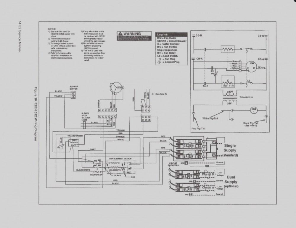 medium resolution of wildcat wiring diagram wiring diagram wildcat 1000 wiring diagram wildcat wiring diagram