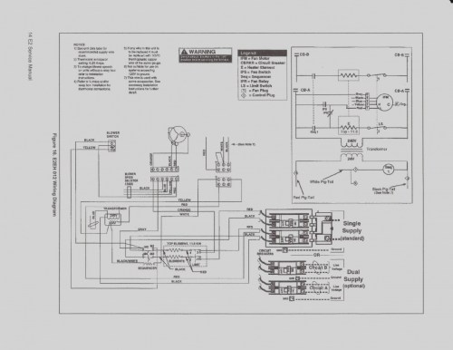 small resolution of wildcat wiring diagram wiring diagram wildcat 1000 wiring diagram wildcat wiring diagram