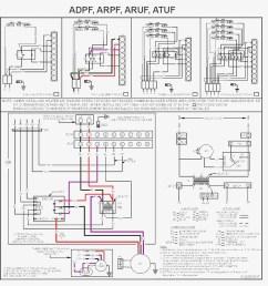 goodman blower motor wiring diagram trusted wiring diagram goodman hvac fan wiring diagram furnace blower motor [ 950 x 990 Pixel ]