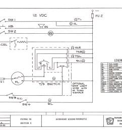 golight wiring diagram wiring diagram imagego light wiring diagram 20 [ 2097 x 1620 Pixel ]