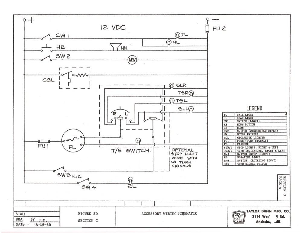 medium resolution of golight wiring diagram wiring diagram imagego light wiring diagram 20