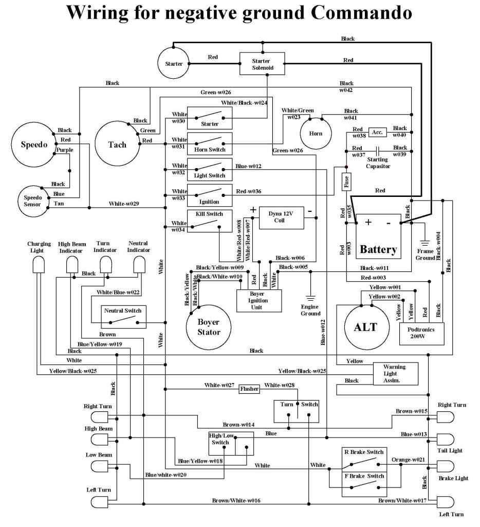 Goodman Wiring Diagram Mercruiser Engine Wiring