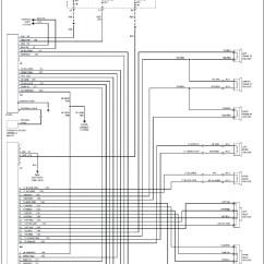 2000 Mercury Grand Marquis Wiring Diagram Bt Vdsl 2004 Parts Diagrams