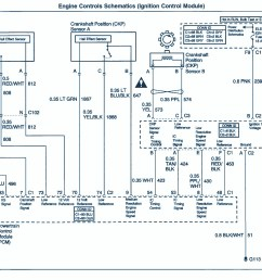 wiring diagram 2005 mercury marquis data wiring diagrams u2022 2005 mercury grand marquis fuse box [ 1488 x 1120 Pixel ]