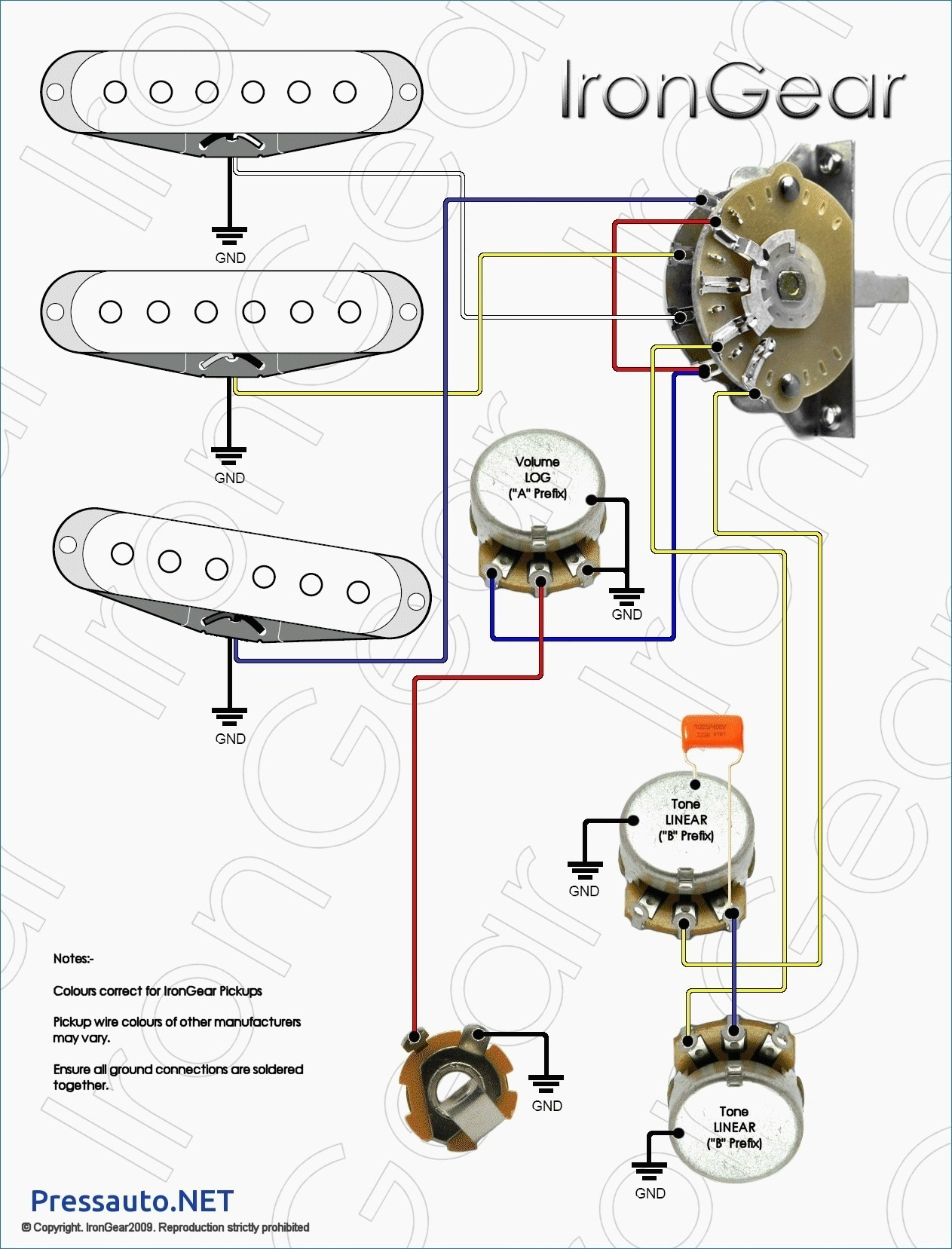 Hastings Furnace Wiring Schematic on