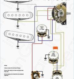 gretsch wiring diagram wiring diagram image dean guitar wiring diagram gretsch guitar wiring diagram valid wiring [ 1263 x 1657 Pixel ]