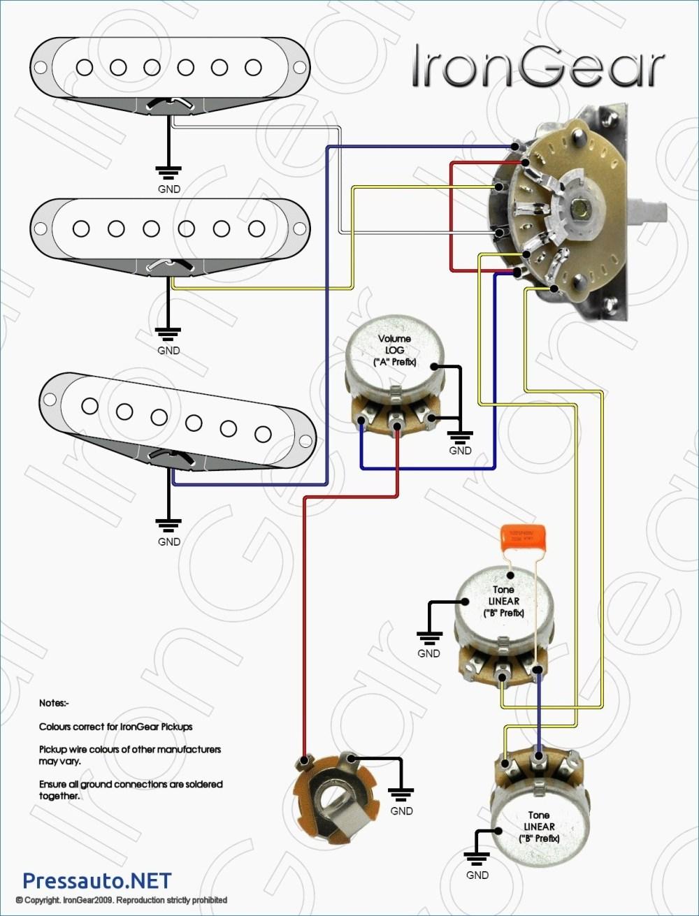 medium resolution of gretsch wiring diagram wiring diagram image dean guitar wiring diagram gretsch guitar wiring diagram valid wiring