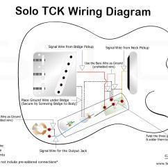 Guitar Output Jack Wiring Diagram Vz Ss Stereo Input Barrel Scheme Description Stratocaster Closed