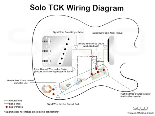 small resolution of guitar input jack wiring diagram data wiring diagramguitar barrel jack wiring diagram wiring library eric clapton