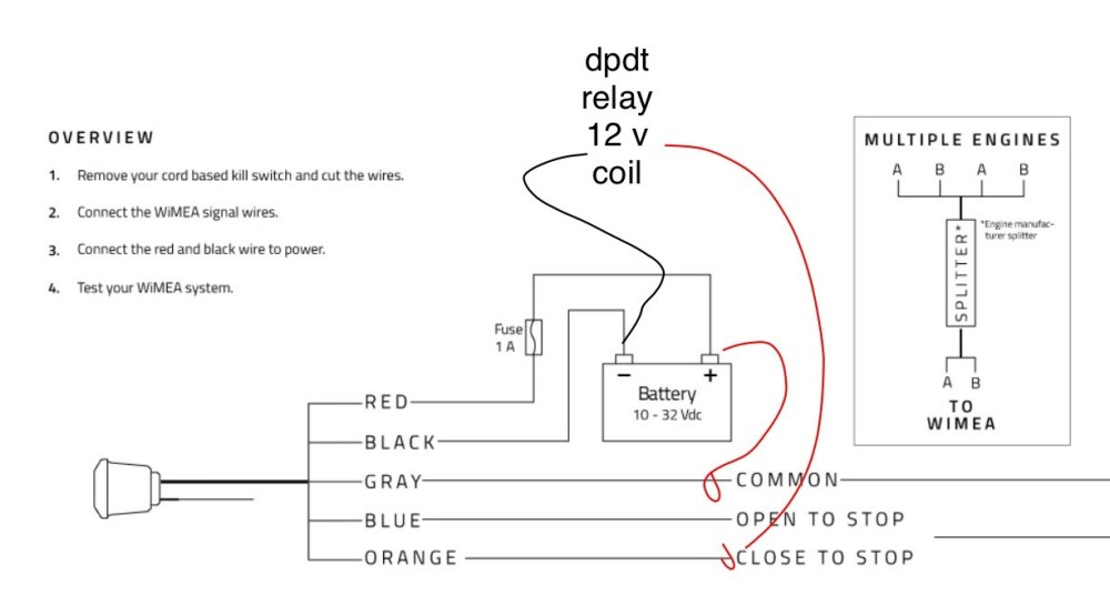 medium resolution of kill switch wiring diagram guitar