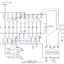 Hand Off Auto Wiring Diagram Toyota Mr2 Mk1 Best Of Image