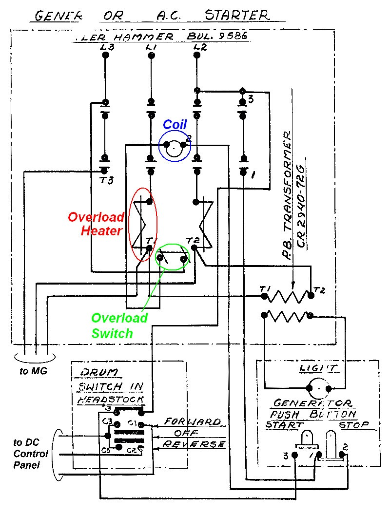 Combination Starter Wiring Diagram With Hoa | Wiring Diagram on hand off baton clip art, hand off auto start stop, oil tank battery diagram, 3 position toggle switch diagram, hand off auto motor, hand off auto logic, auto on off switch diagram, voltage selector switch diagram, pressure tank installation diagram, auto fill tank level control diagram, allen bradley limit switch electrical diagram, limit switch on off diagram, 3 position selector switch diagram, hand dryer diagram, dynamic braking vfd schematic diagram, hand off auto control diagram, 2 position selector switch diagram, wiper switch diagram,
