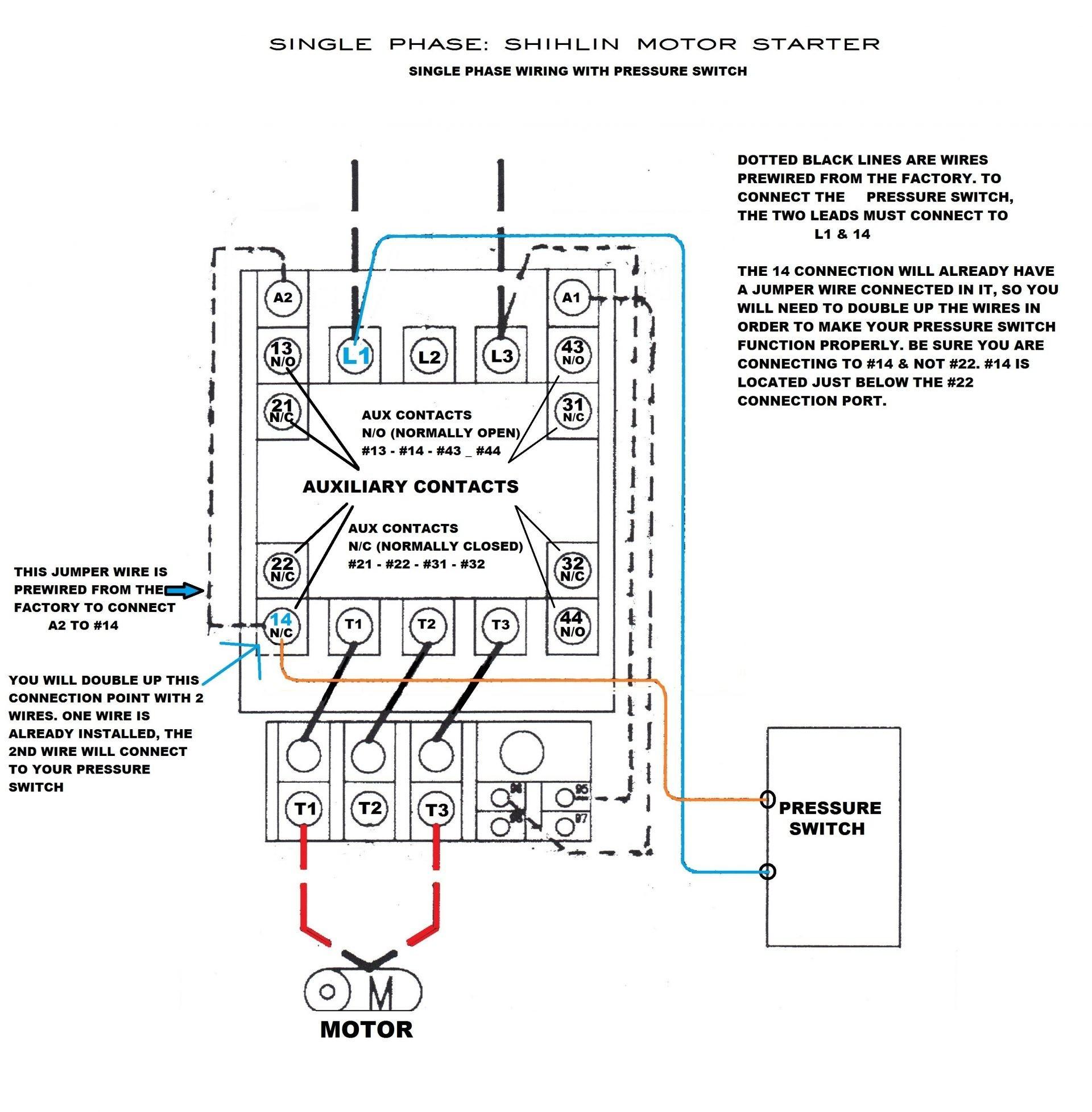 hand off auto wiring diagram sig sauer 1911 parts best of image