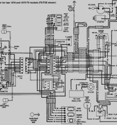 2006 harley davidson wiring diagram wiring library rh 51 bloxhuette de 2006 flhtcui colors 2006 harley davidson electra glide classic [ 1375 x 970 Pixel ]