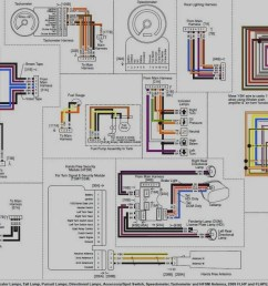 for harley softail wiring harness diagram wiring diagram db harley davidson wiring online manuual of wiring [ 1326 x 930 Pixel ]