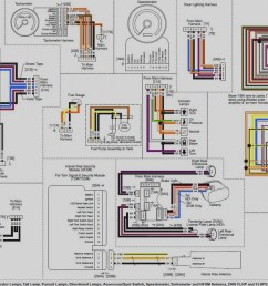 wiring diagram for 2001 dyna fxd wiring diagram view harley dyna super glide wiring diagrams wiring [ 1383 x 970 Pixel ]