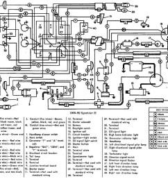2011 harley dyna glide wiring diagrams harley davidson wiring rh scoala co 2011 harley davidson road [ 1409 x 1218 Pixel ]