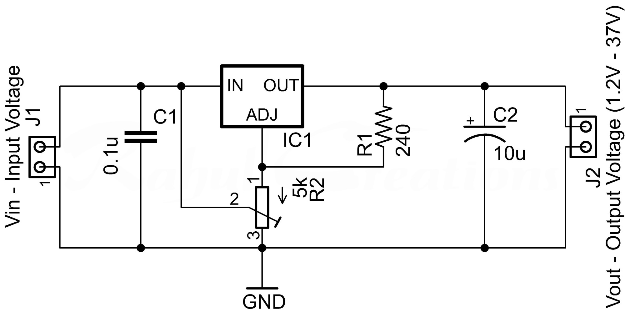 hight resolution of gy6 voltage regulator rectifier wiring diagrams wiring 49cc gy6 scooter wiring diagram 150 gy6 scooter wiring