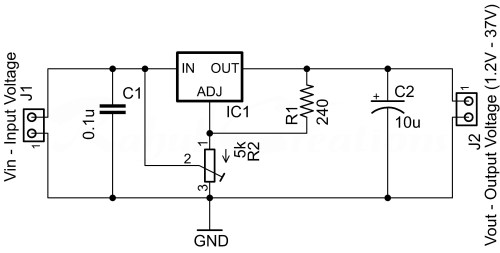 small resolution of gy6 voltage regulator rectifier wiring diagrams wiring 49cc gy6 scooter wiring diagram 150 gy6 scooter wiring