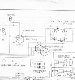 harley davidson voltage regulator wiring diagram wiring diagram image oreck sweeper diagram car med tech ambulance [ 1278 x 1032 Pixel ]