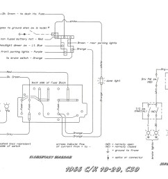 1968 chevy headlight switch wiring diagram wiring diagrams terms 1948 chevy headlight switch wiring [ 1535 x 991 Pixel ]
