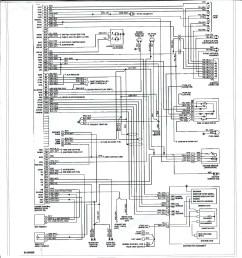 ac wiring diagram honda civic 2008 honda fit wiring diagrams hatchback honda civic alternator diagram [ 2520 x 2684 Pixel ]